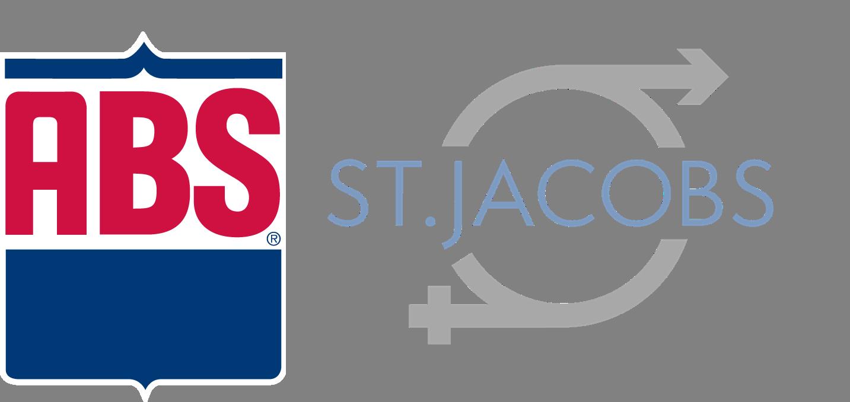 ABS-STJ Logo