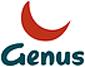 logo-genus