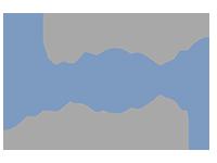 logo-st-jacobs